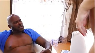 Mercedes Carrera gets Fucked by BBC - more free videos on milfporn4u.easyxtubes.com
