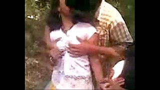 xsagar.com 3170619 desi tamil college chick having fun with friends